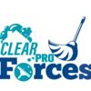 ClearPro Forces