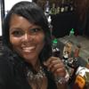 Kooking N Kocktails