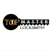 Top Master Locksmith