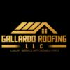 Gallardo Roofing LLC