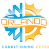 Orlando Air Conditioning Experts
