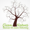 Clean Nature