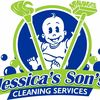 Jessica's Son's Cleaning Service's