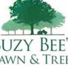 Buzy Bee'z Lawn & Trees