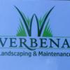 Verbena Landscaping Inc