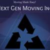 Next Gen Moving Inc