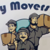 Easy Movers L.L..C