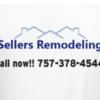Sellers Remodeling