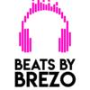 Beats By Brezo DJ