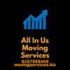 All in Us Moving Services