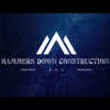 Hammers Down Construction