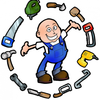 Hall's Handyman Services