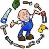 Hall's Handyman Services
