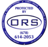 ORS Security