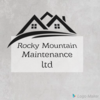 Rocky Mountain Maintenance ltd