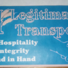 HLT TRANSPORT MOVING AND STORAGE LLC