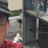 Howie Heating Cooling & Plumbing
