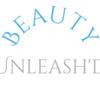 Beauty Unleash'd
