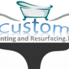 Custom Painting & Resurfacing LLC.