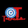 OnTarget Telecom LLC