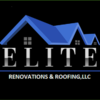 ELITE Renovations and Roofing