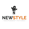 New Style Independent Pictures