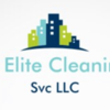 JC Elite Cleaning Svc LLC