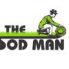 The Sod Man