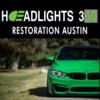 Headlight 360