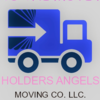 Holders Angels Moving Company LLC