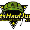 Vets Haul Junk Removal, LLC