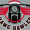 Hawg Hawler MC Transport/ Motorcycle Movers