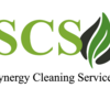 Synergy Cleaning Services, LLC