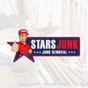 Stars Junk