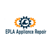 EPLA Appliance Repair
