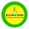Brazilian Maids