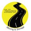 Yellow Moving & Storage