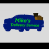 Mikes Delivery and Transport