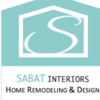 SABAT Interiors