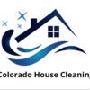 Colorado Maids