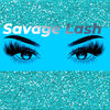 Savage Lash