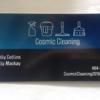 Cosmic Cleaning LLC