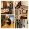 Inna's Cleaning