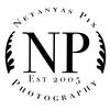 Netanya's Pux