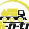Junk-n-Truck