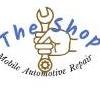 """""""The Shop"""" Mobile Automotive Repair"""