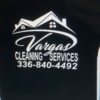 Vargas Cleaning