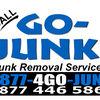 Go-Junk Tulsa