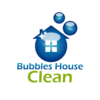Bubbles House Clean