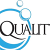 Quality Option Cleaning Services